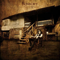 bunbury