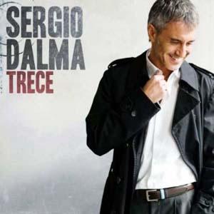 Sergio Dalma Disco del Año