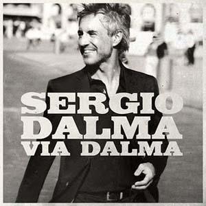 Sergio Dalma Cd 2012
