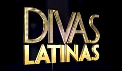 Divas Latinas