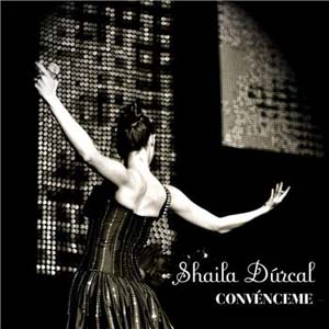 video clip shaila durcal:
