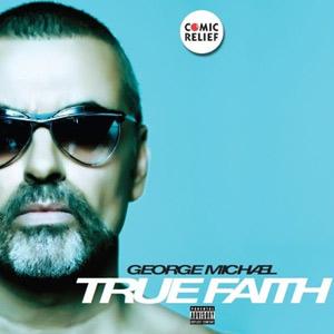 George Michael