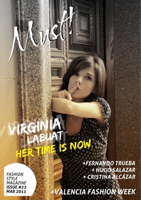 Virginia Labuat