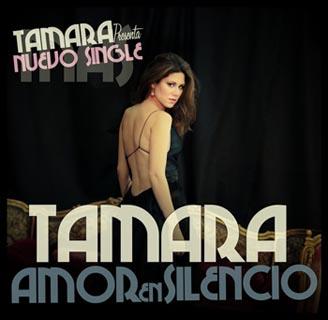 Tamara