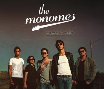The Monomes