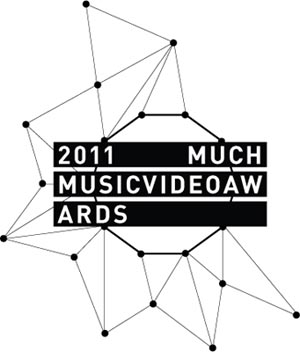 MucMusic Video Awards