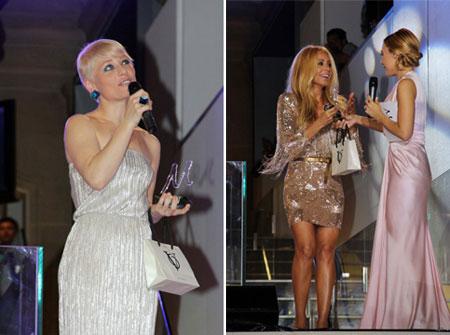 Must! Awards 2011