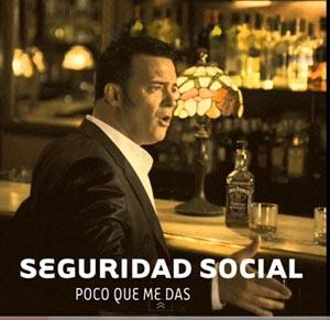 Seguridad Social