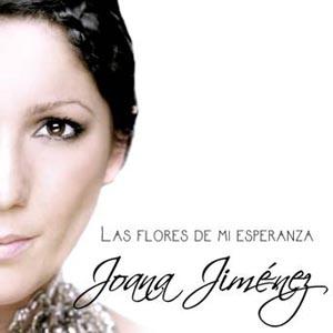 Joana Jiménez
