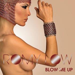 Romy Low