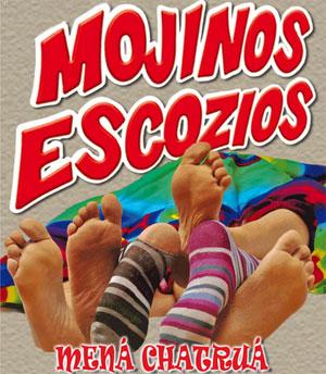 Mojinos Escozíos