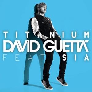 David Guetta y Sia
