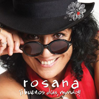Rosana