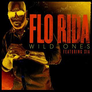 Flo Rida