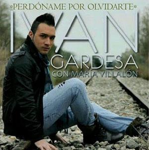 Ivan Gardesa