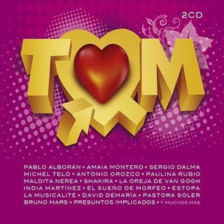 TQM 2011