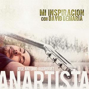 David DeMaría y José Antonio Rodríguez