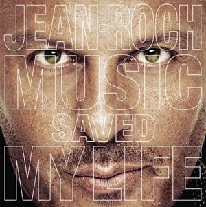 Jean-Roch
