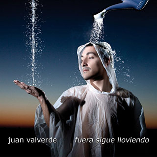 del rio asian singles Agroturismo atzaro ibiza, santa eulalia del río, spain 36k likes wwwatzarocom.