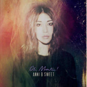 Anni B Sweet
