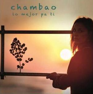 Chambao
