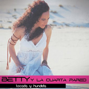 Betty y La Cuarta Pared
