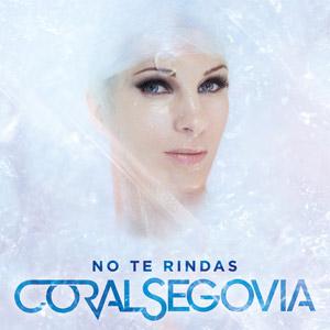 Coral Segovia
