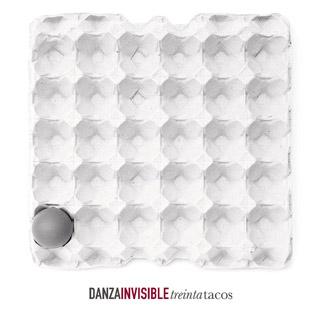 Danza Invisible