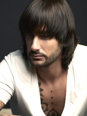 Melendi