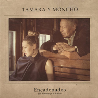 Tamara y Moncho