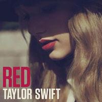 Top 40 UK Chart
