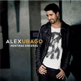 Álex Ubago