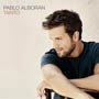 Promusicae