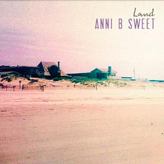 Anni B. Sweet