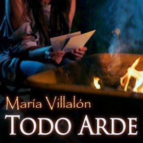María Villalón