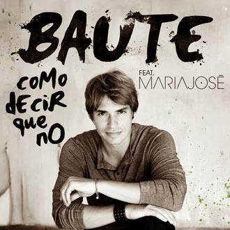Carlos Baute y Maria José