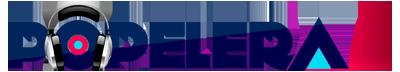 Popelera.net - Música, fechas de conciertos y listas de éxitos