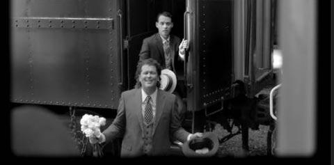 Carlos Vives y Marc Anthony publican el vídeo de 'Cuando nos volvamos a encontrar'