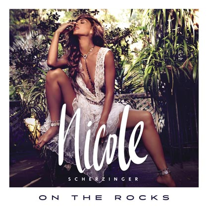 Nuevo single de Nicole Scherzinger On The rocks