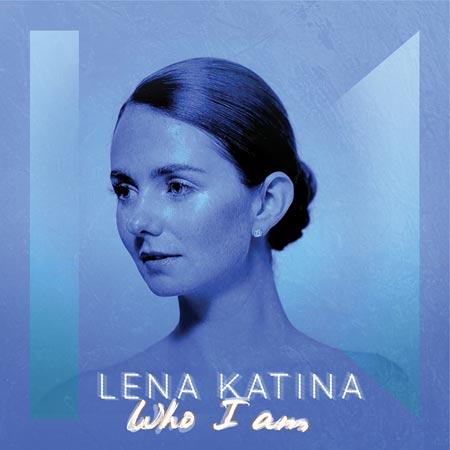 Nuevo single de Lena Katina, Who I Am