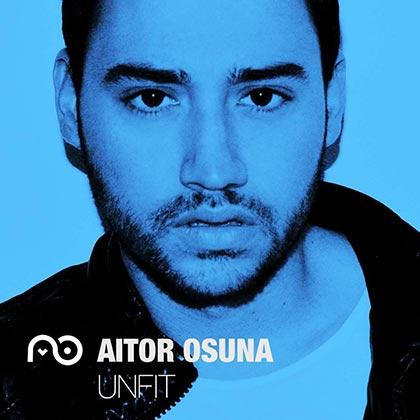 Aitor Osuna