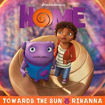 Nuevas canciones de Rihanna y Jennifer Lopez