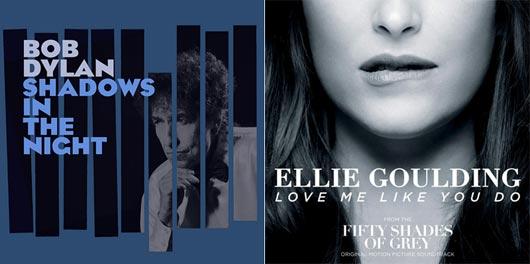 Top 40 Singles UK Charts