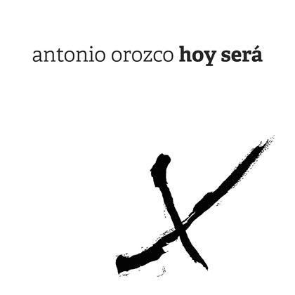 Nuevo single de Orozco