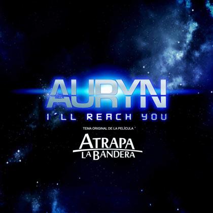 Nuevo tema de Auryn