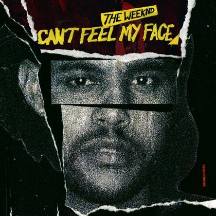 Nuevo vídeoclip de The Weeknd