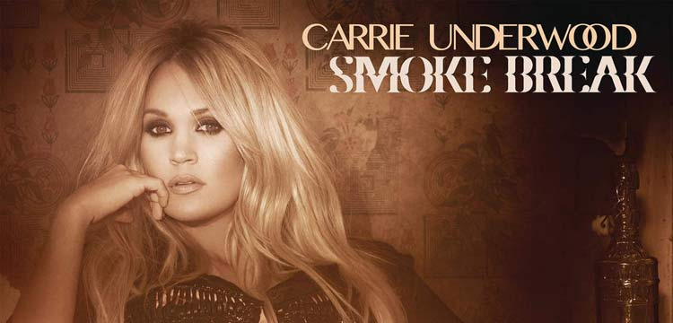carrie-smoke-break