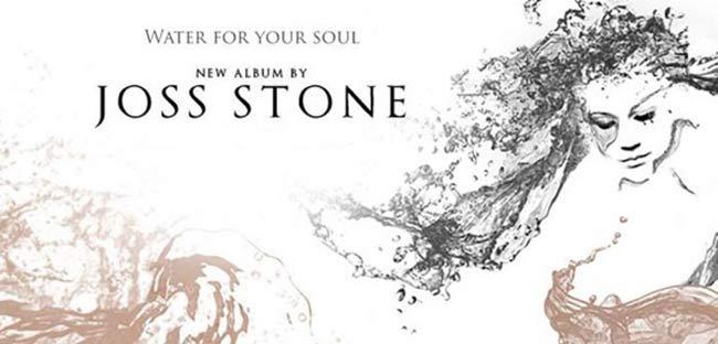 joss-stone