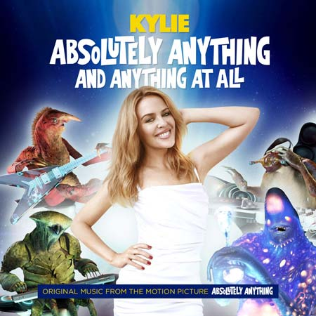 """BSO >>> """"Absolutely Anything and Anything At All"""" Kylie-absolutely"""