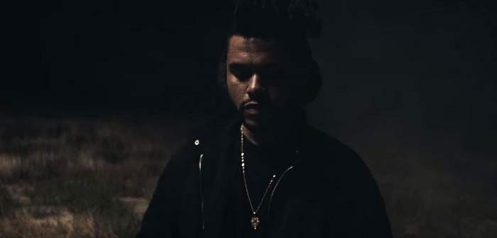 the-weeknd-friends